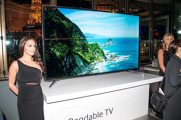 Телевизор Самсунг 48 дюйма Смарт Тв цена и отзывы 6300