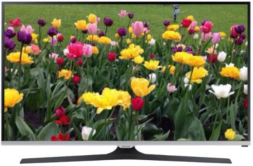 Телевизор имеет большое количество преимуществ перед конкурентами