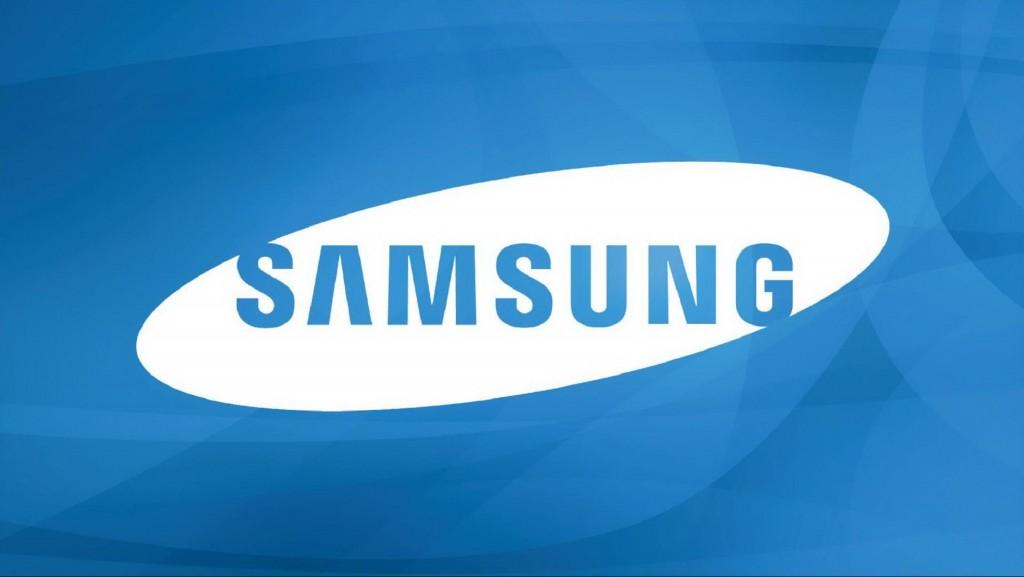 Купить телевизор Самсунг 40 дюйма в интернет магазине дешево
