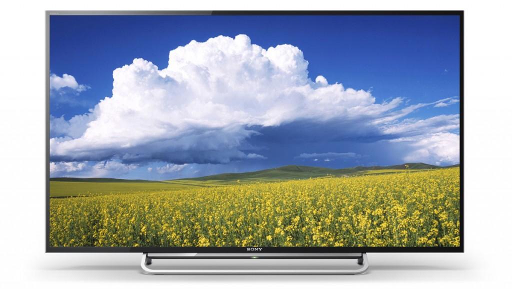 Sony KDL-50W705B