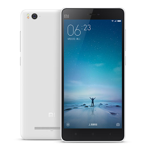 Xiaomi Mi4c 32Gb