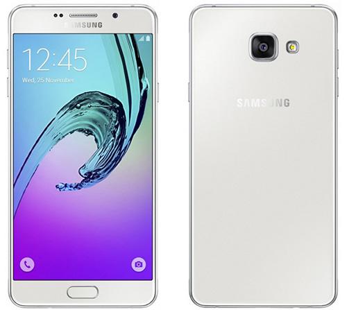 Смартфон Самсунг Галакси А3 2016 цена. Отзывы. Характеристики