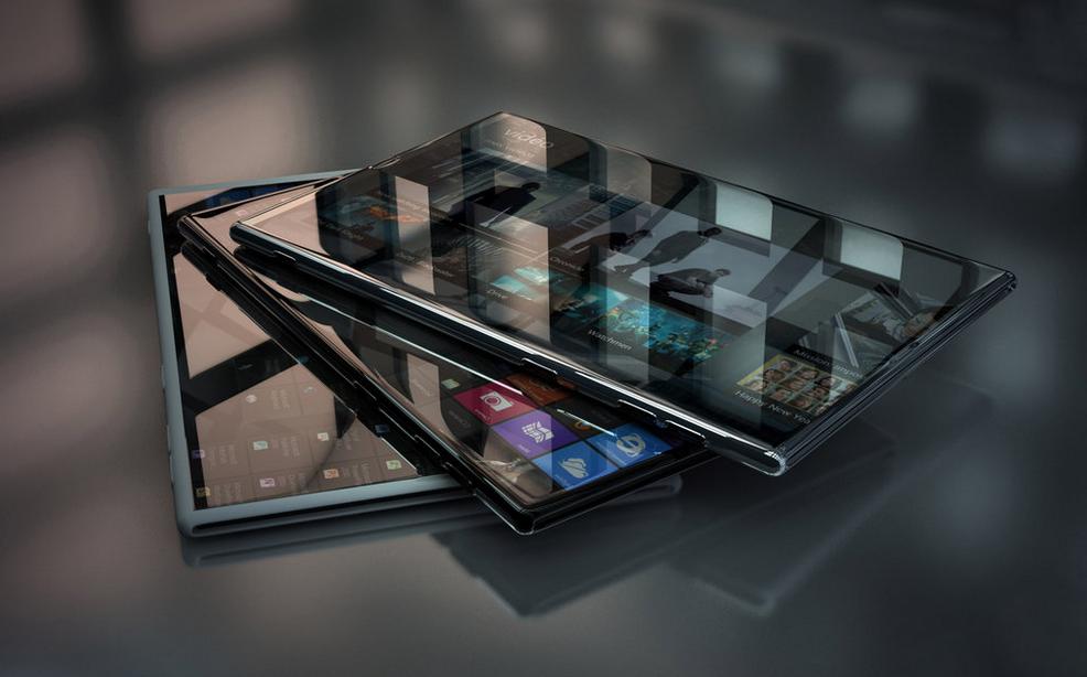 Лучший смартфон 2016 года цена качество до 30000 рублей