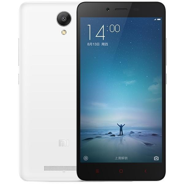 Xiaomi Redmi Note 2 16Gb