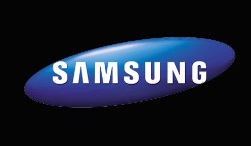 Купить телевизор самсунг 32 дюйма смарт тв в интернет магазине дешево