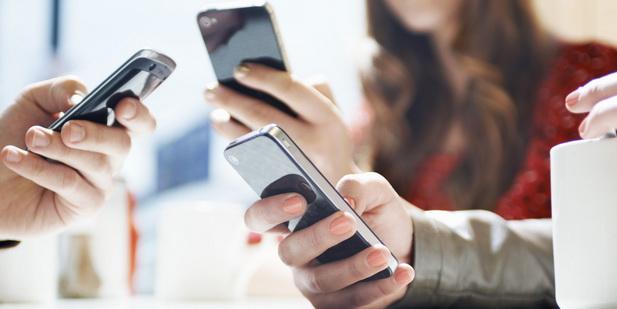 Какой смартфон лучше купить в пределах 25 тысяч в 2016 году