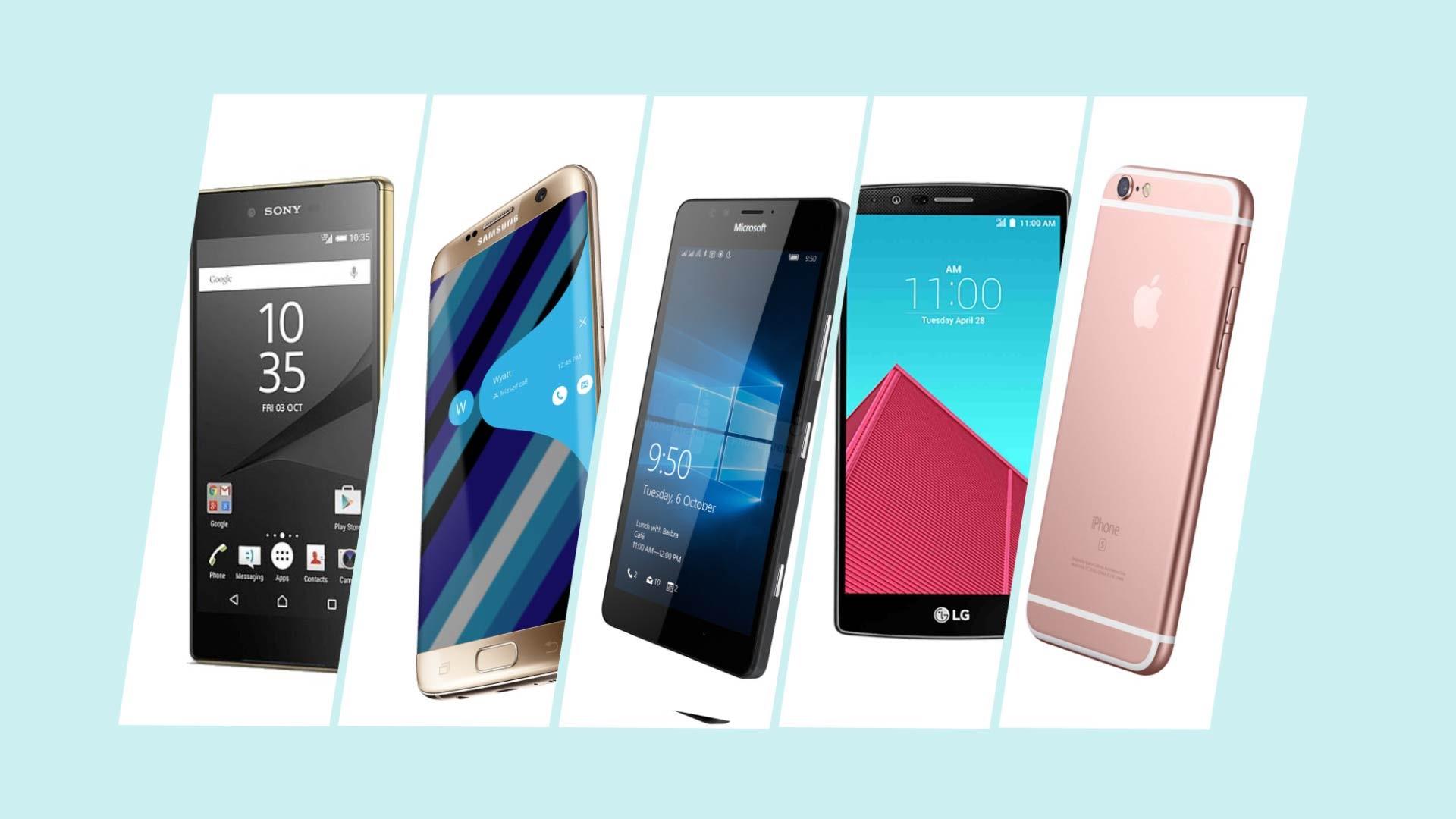 Лучший iphone цена качество возможности планшет apple ipad 2