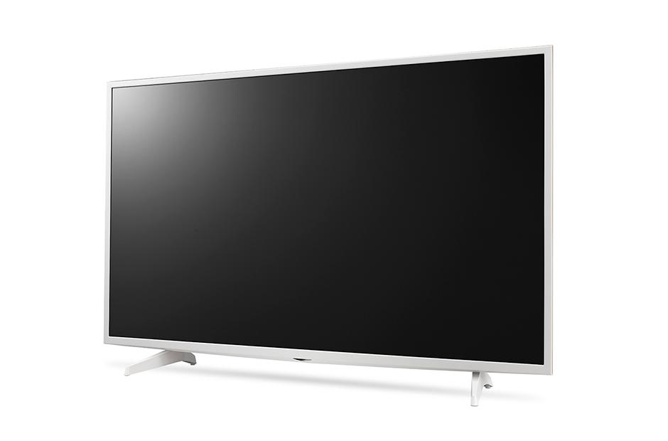 Телевизор LG 49UH619V Характеристики. Цена. Отзывы. Обзор