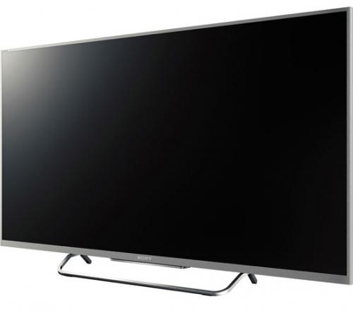 Sony KDL-50W808C