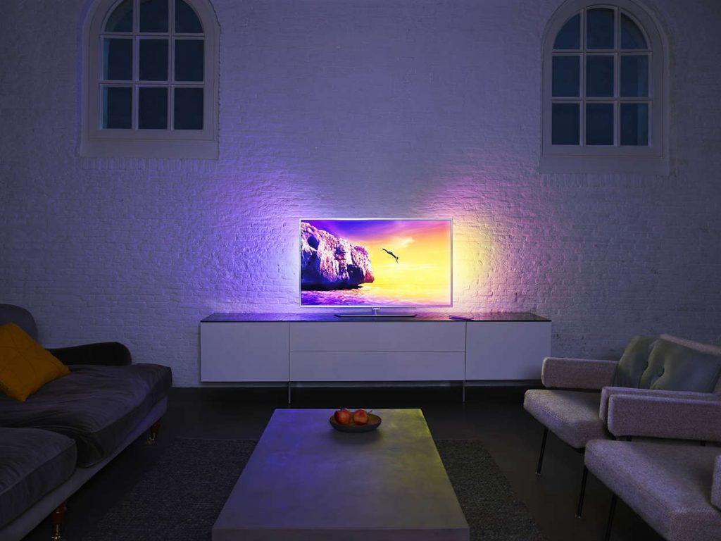 Лучший телевизор 40 дюймов 2016 года цена качество