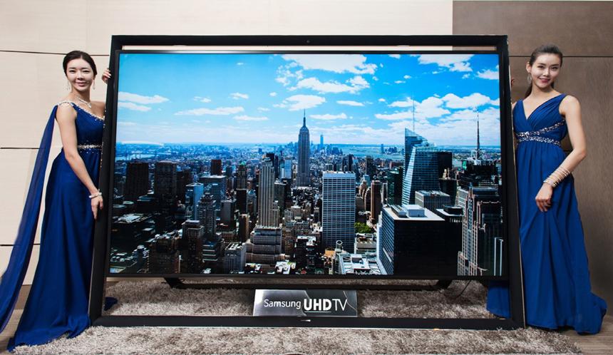 Рейтинг телевизоров 55 дюймов 2017 года 4к