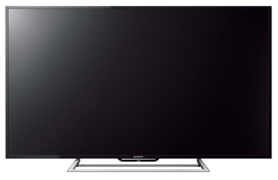 Sony KDL-32R503C