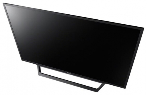 Sony KDL-40RD353