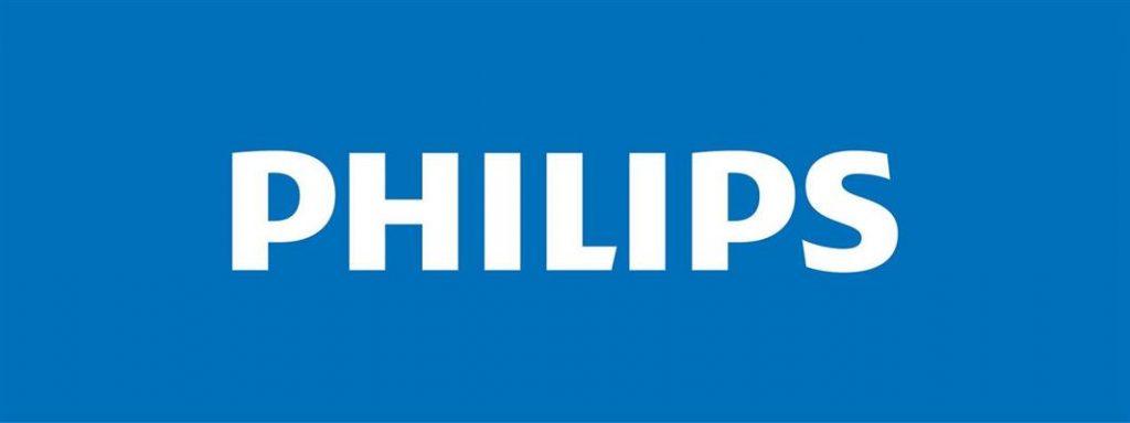 Телевизоры Филипс 2017 модельного года цены и начало продаж в России