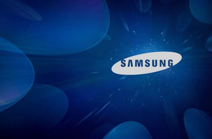 Телевизор Samsung 40 дюймов smart tv цена. Характеристики. Отзывы
