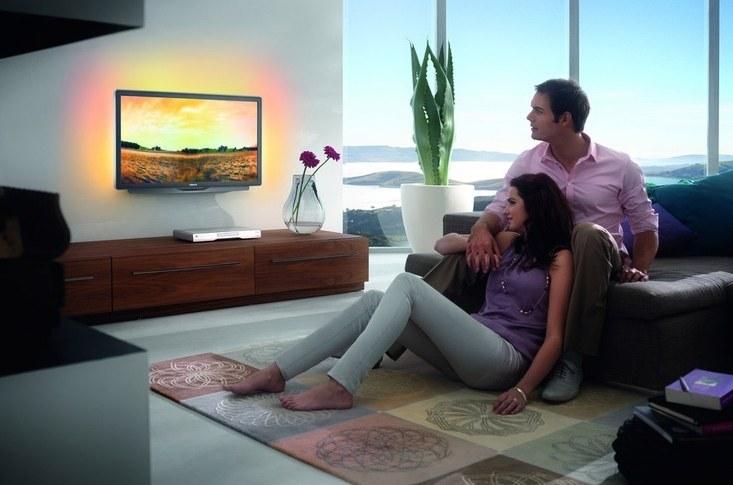 Телевизоры 32 диагональ по низким ценам