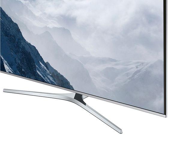 Samsung UE40KU6470U