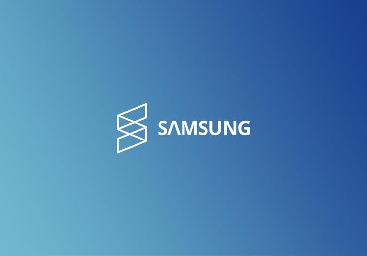 Телевизор Самсунг 40 дюйма смарт тв цена и отзывы 6 серии 6200 и 6400