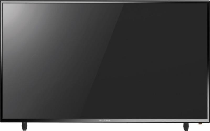SUPRA STV-LC42T440FL