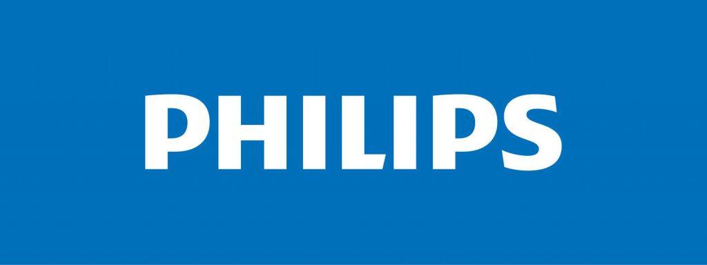 Телевизоры Филипс все модели