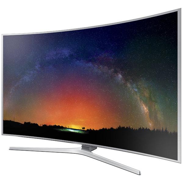 Samsung UE55JS9000T