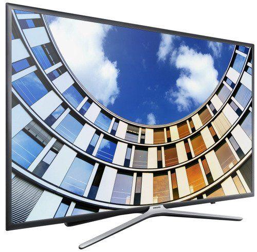 Samsung UE43M5500AW