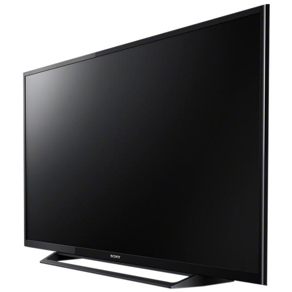 Sony KDL-40RE353