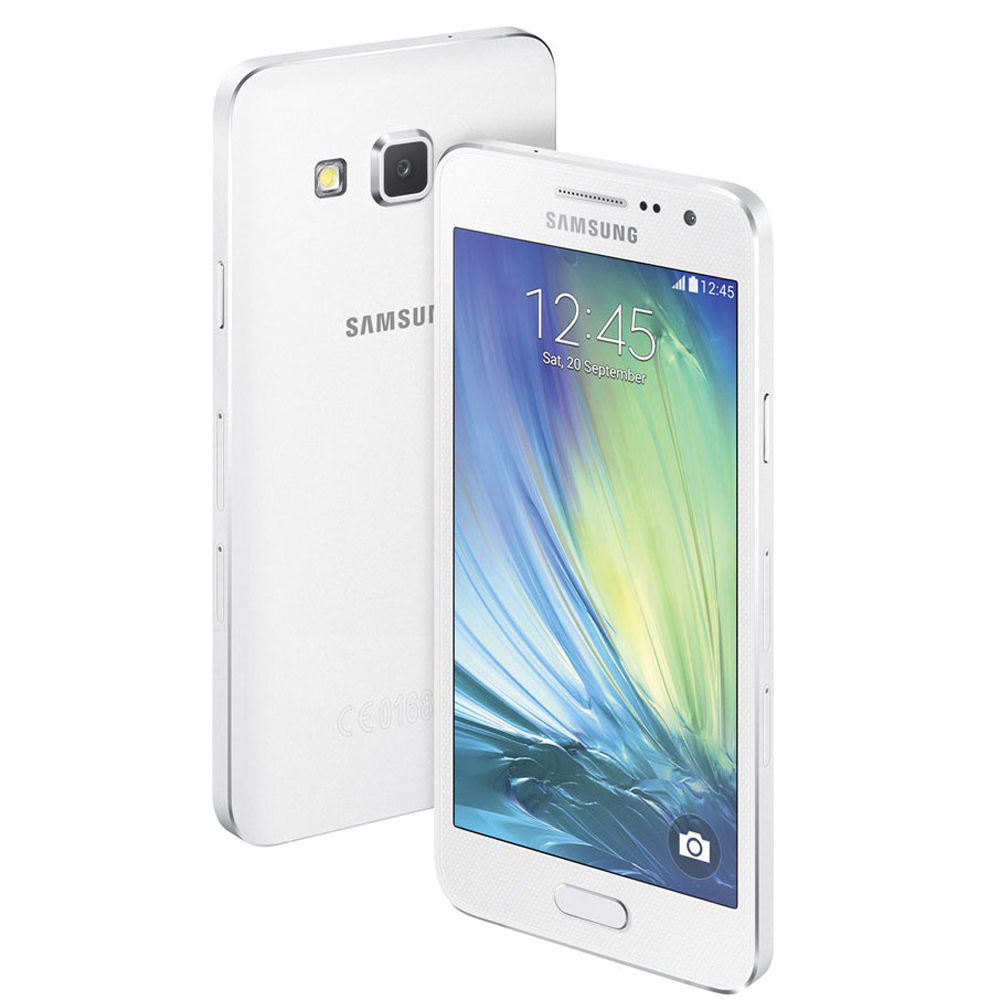 Samsung Galaxy A5 SM-A500F: