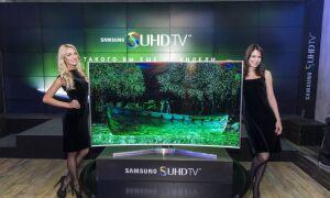Рейтинг телевизоров 55 дюймов 2018 года: отзывы, 5 лучших моделей