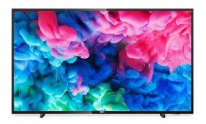 Лучший телевизор 2019 года: цена качество, 40-43 дюйма
