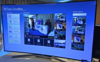 Телевизор Самсунг 40 дюйма цена и отзывы