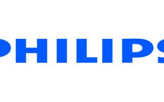 Телевизоры Philips 2016 модельного года