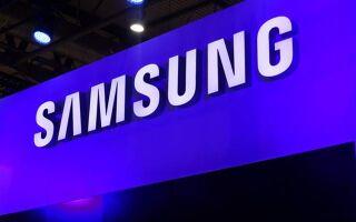 Телевизоры Самсунг 2017 модельного года цены и начало продаж в России