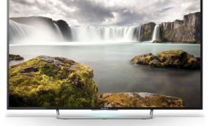 Телевизор Sony Kdl 40w705c отзывы. Характеристики. Цена. Фото
