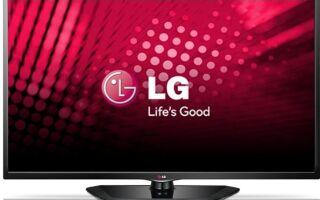 Телевизор Лджи 32 дюйма цена. Характеристики. Отзывы